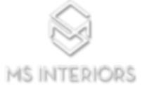 MS Interiors & Design Ltd