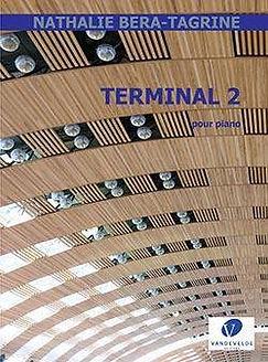 TERMINAL 2 .jpg