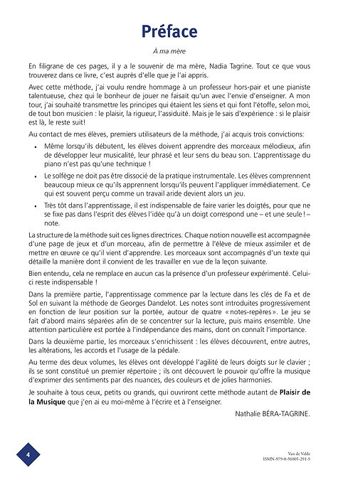 METHODE TAGRINE 1  extraits.jpg