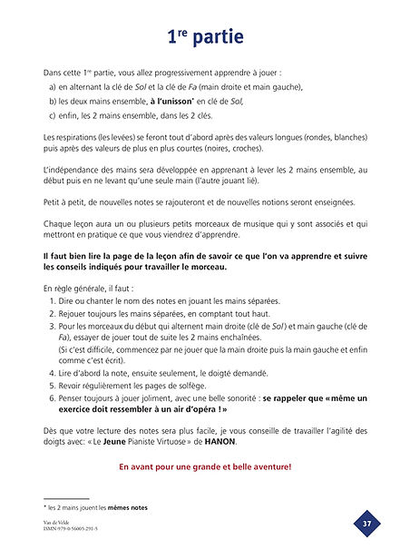 METHODE TAGRINE 1  extraits 4.jpg