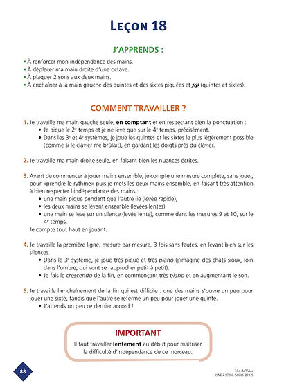 METHODE TAGRINE 1  extraits 7. pdf.jpg