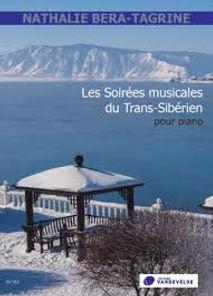 SOIREES MUSICALES du TRANS-SIBERIEN.jpeg