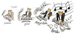 Pianissimo-Forte-copy.jpg