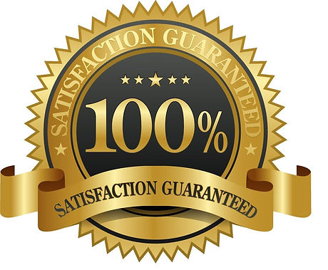 100-Satisfaction-guarantee-seal-1.jpg