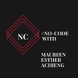 maureen Logo 1.png