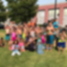 Summer Day Camp in Idao Falls