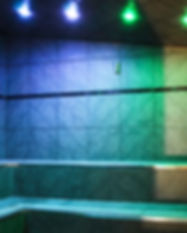 hot tubs saunas steam rooms gym Idaho Fa