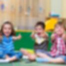 Preschool in Idaho Falls