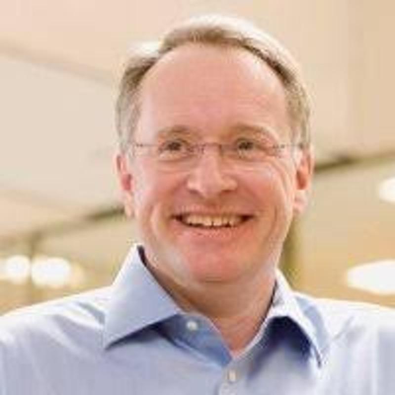 Alexander Toeldte