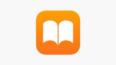iBook version
