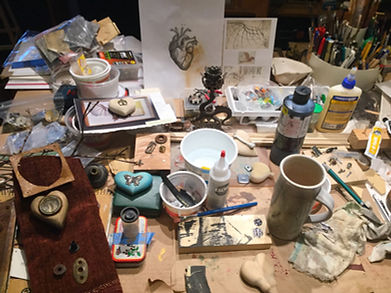 studio-table3-web.jpg