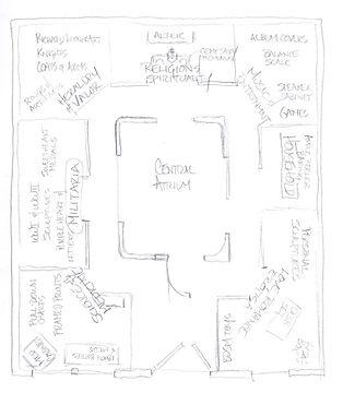 hArt-museum-plan.jpeg