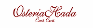 Osteriahada.Logo.webp