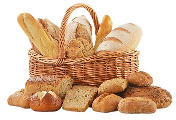 219897071-pictures-of-bread_edited.png
