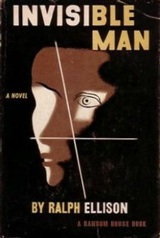 Invisible Man - Book Cover.jpg