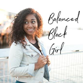 BalancedBlackGirl.png