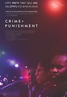 Low_Crime-And-Punishment_2_620x.png