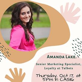 Amanda Lake..png