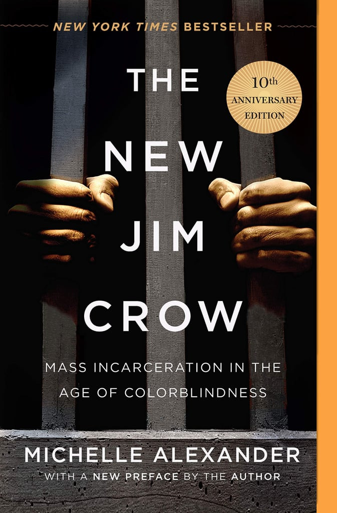 New-Jim-Crow-Mass-Incarceration-in-Age-C