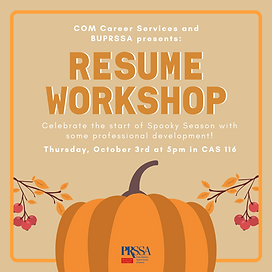 COM Career Services Resume Workshop.png