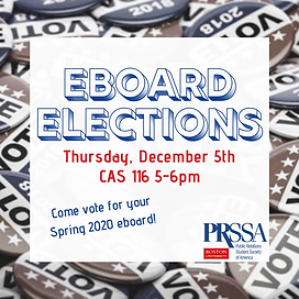 Eboard elections.png