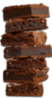 ultimate brownie cutout.png