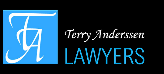 TA Lawyers 46.PNG