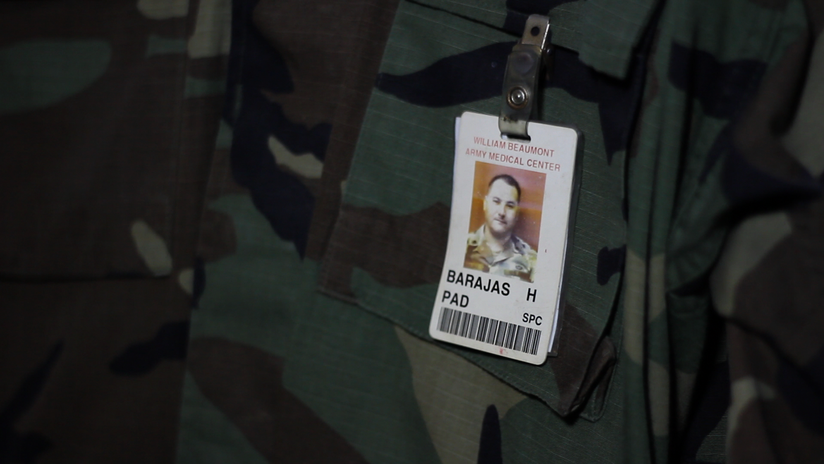 Deported Veteran tag.png