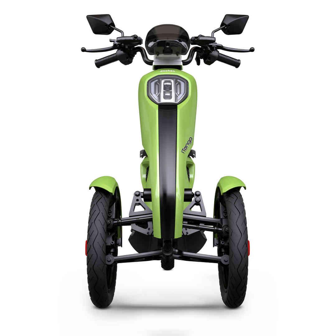 iTango-4 green.jpg