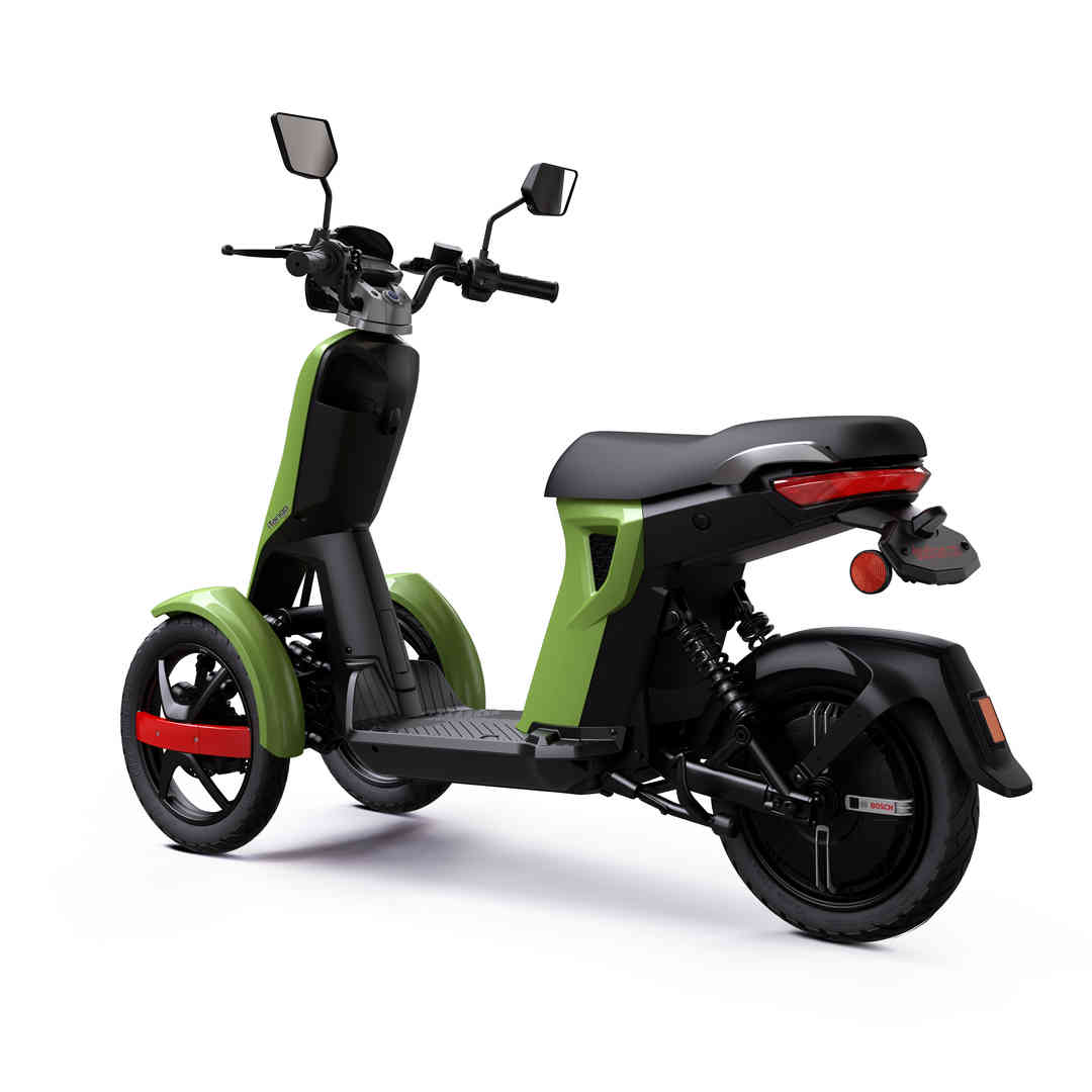 iTango-1 green.jpg