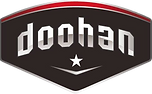 Logo Doohan.png