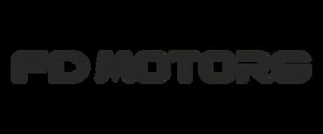 FD MOTORS_LOGO.png