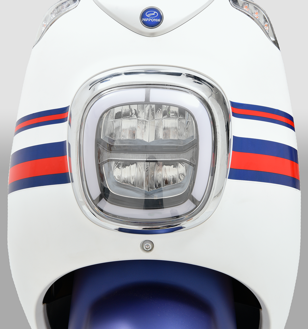 VOLTY_Headlight.png