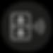 keyless 150x150_Tekengebied 1.png