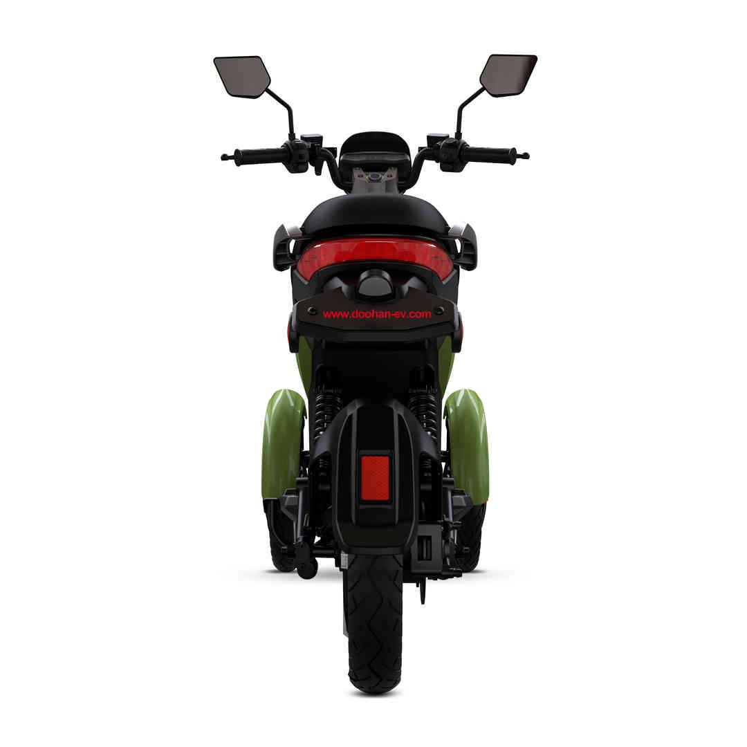 iTango-3 green.jpg