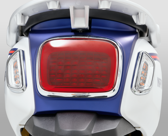 VOLTY_Taillight.png