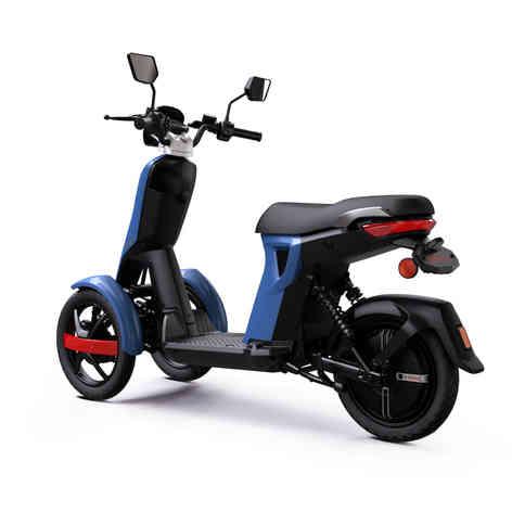 iTango-1 blue.jpg