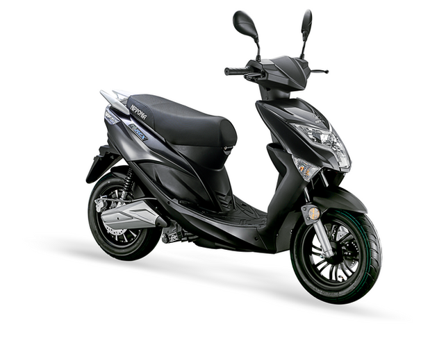 Front_right (Black).png