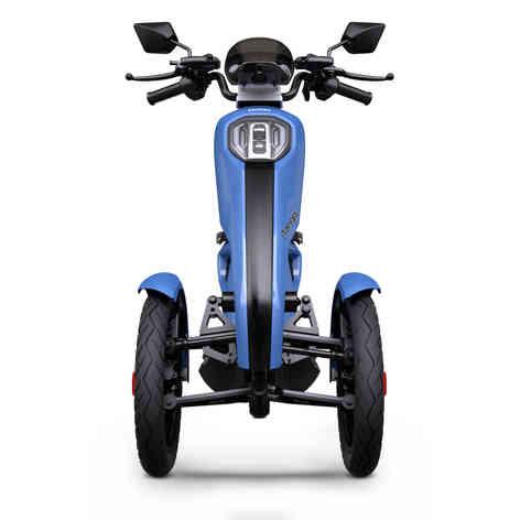 iTango-4 blue.jpg