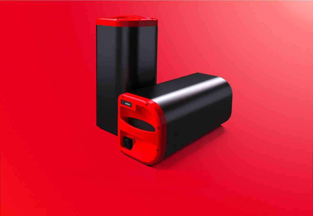 battery-1024x707.jpg