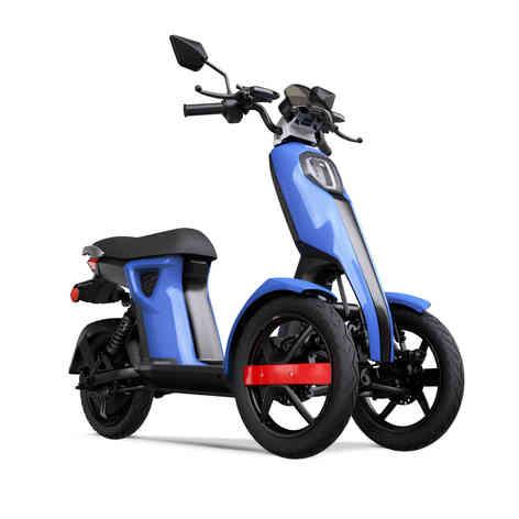 iTango-2 blue.jpg