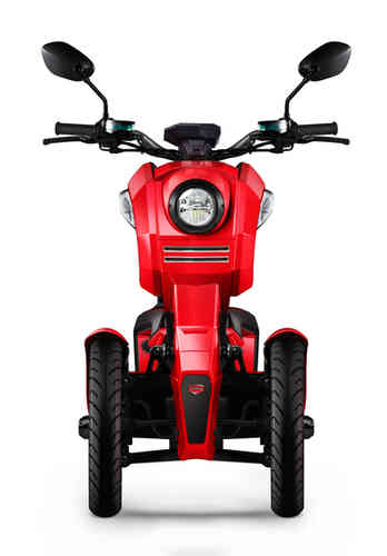 iTank-3 red.jpg