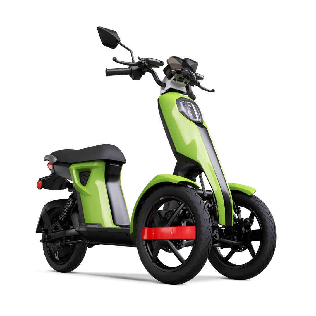 iTango-2 green.jpg