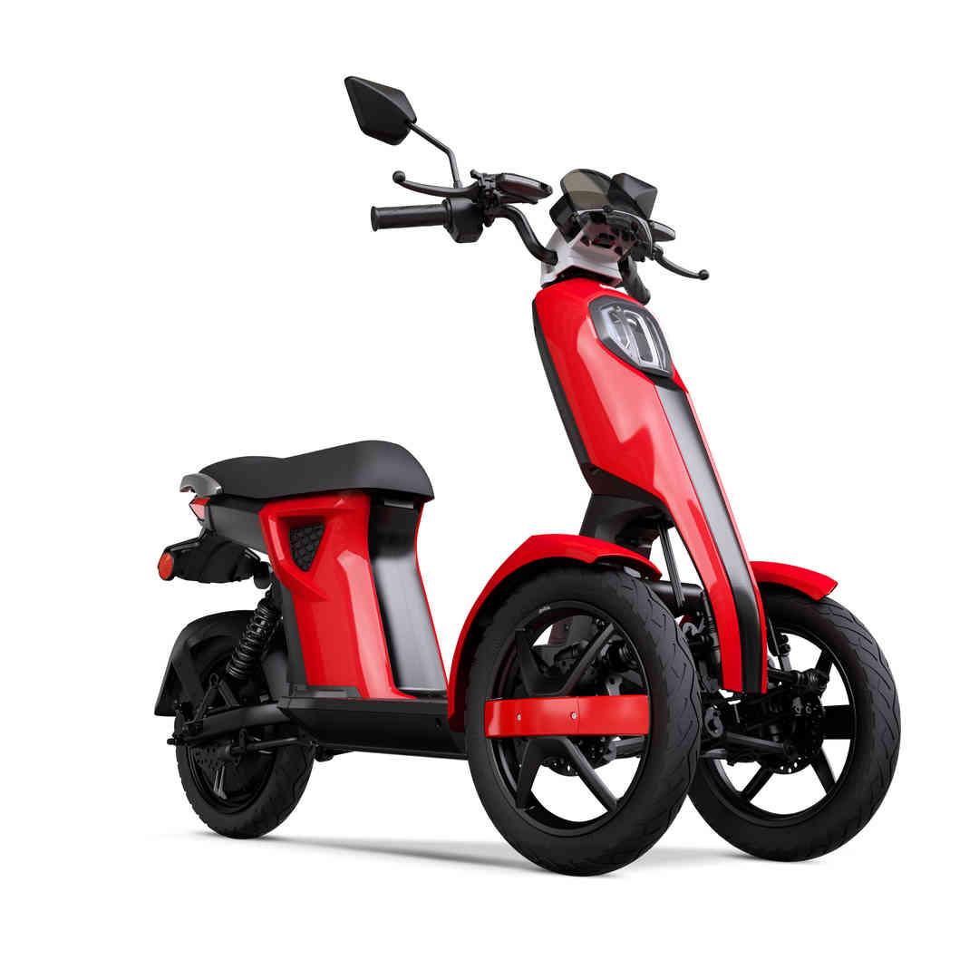 iTango-2 red.jpg