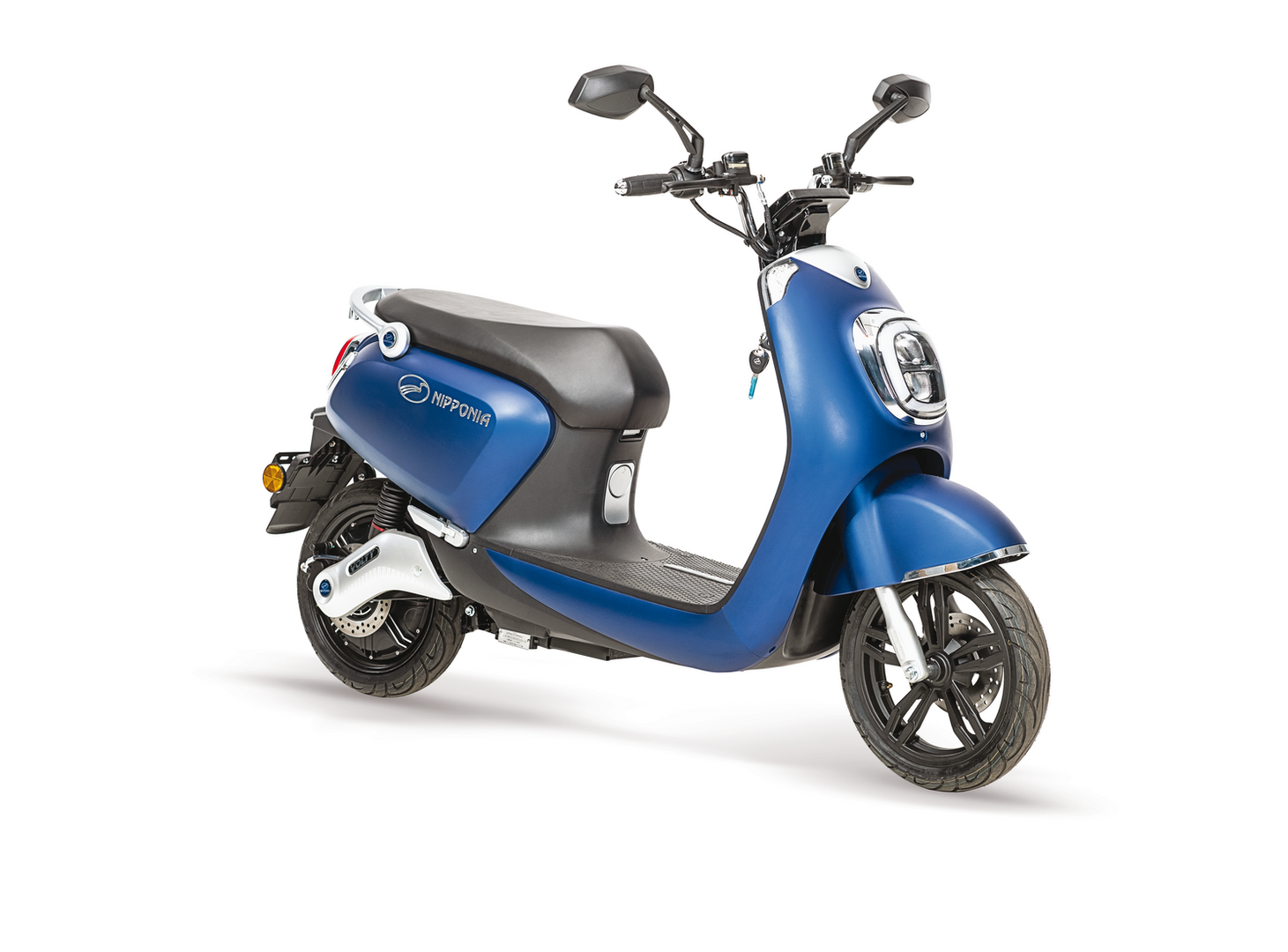 Right_front (blue).png