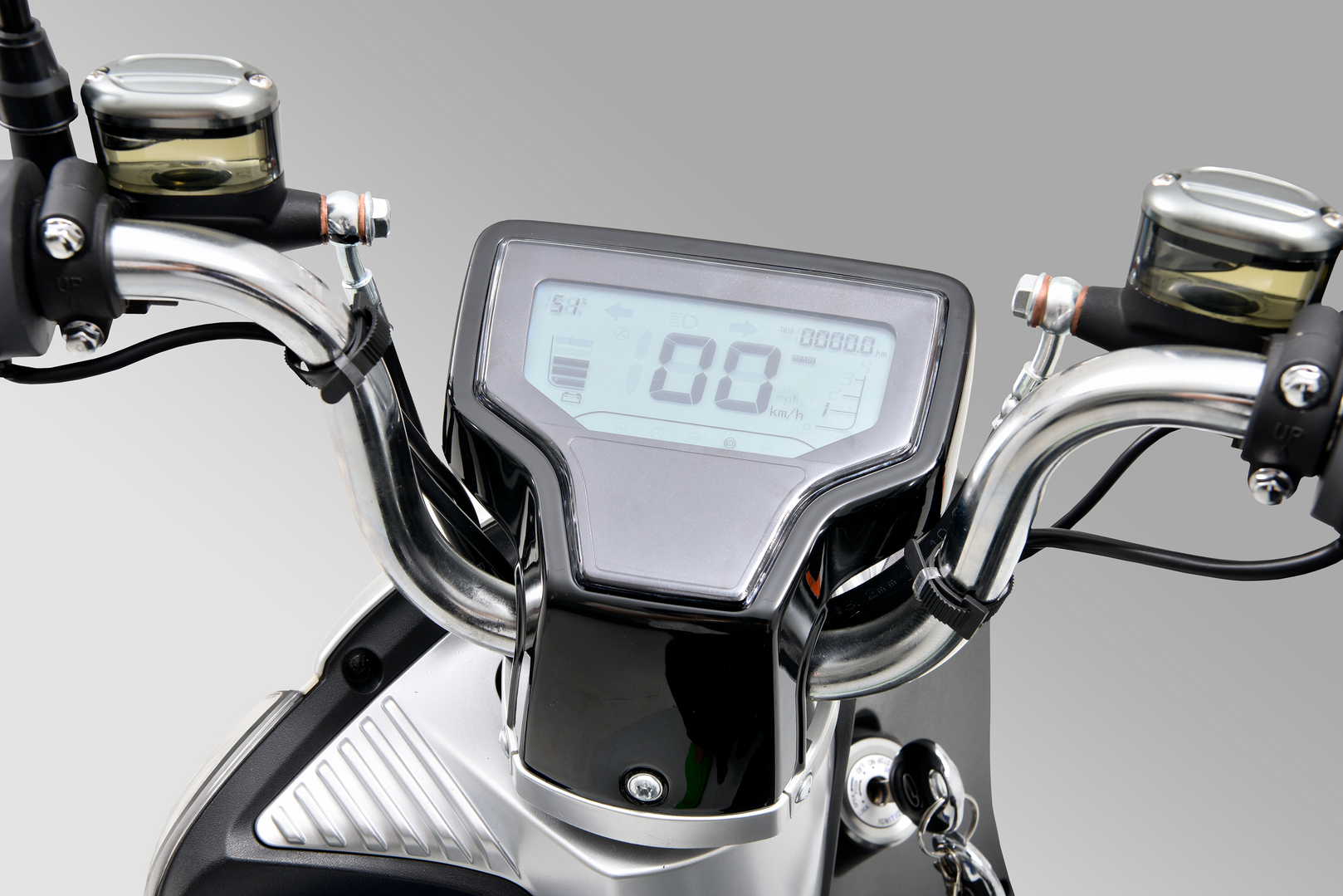 VOLTY_Speedometer.png