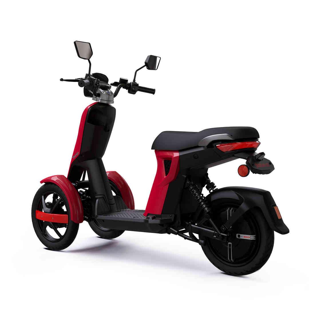 iTango-1 red.jpg