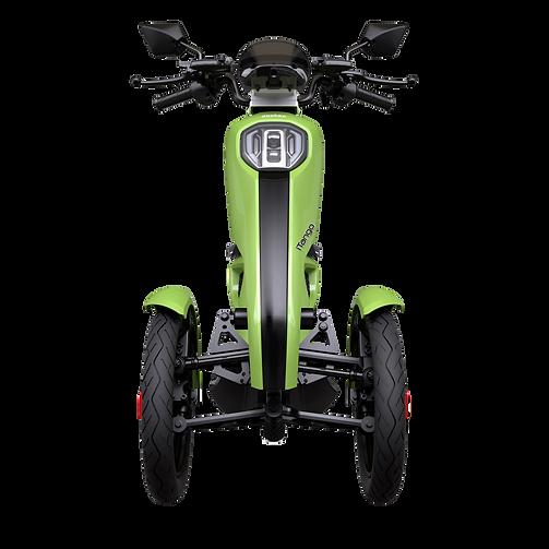 iTango-4 green.png