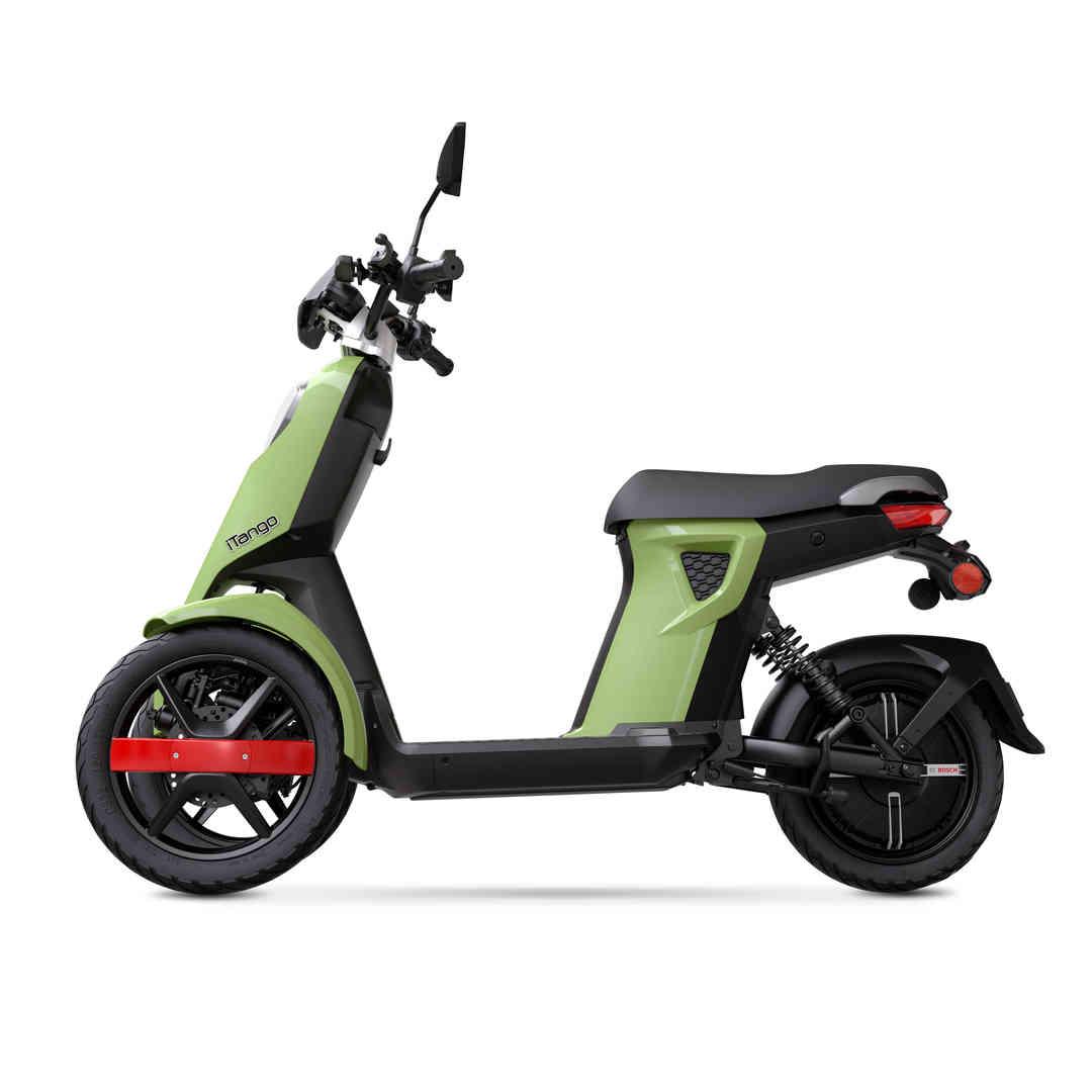 iTango-5 green.jpg