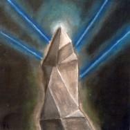 Monument I